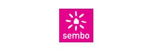 Sembo Cashback