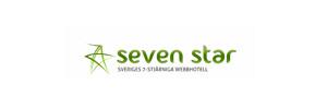 Seven Star Cashback