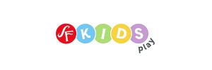 SF Kids Play Återbäring