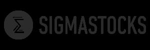 Sigmastocks Återbäring