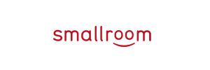 Smallroom Återbäring