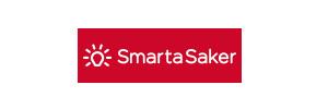 Smartasaker Cashback