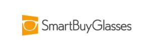 SmartBuyGlasses Återbäring