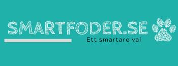 Smartfoder Rabatt Cashback
