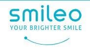 Smileo Återbäring