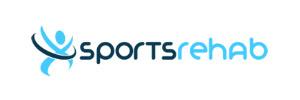 SportsRehab Återbäring