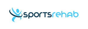 SportsRehab Cashback