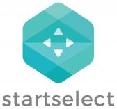 Startselect Cashback