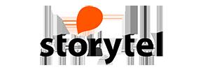 Storytel Cashback
