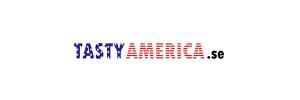 Tasty America Rabatt Cashback