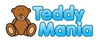 Teddymania Återbäring