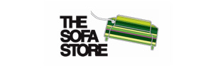 The Sofa Store Cashback