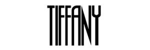 Tiffany Återbäring