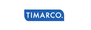 Timarco Cashback