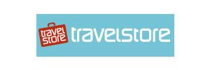 Travelstore Cashback