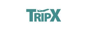 TripX Återbäring