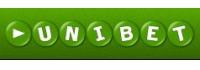 Unibet Cashback