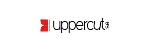 Uppercut Återbäring