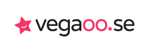 Vegaoo Cashback