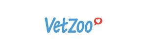 VetZoo Cashback