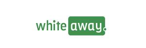 WhiteAway Rabatt Cashback