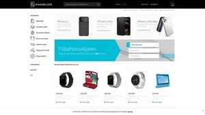 PhoneLife Rabatt / Återbäring